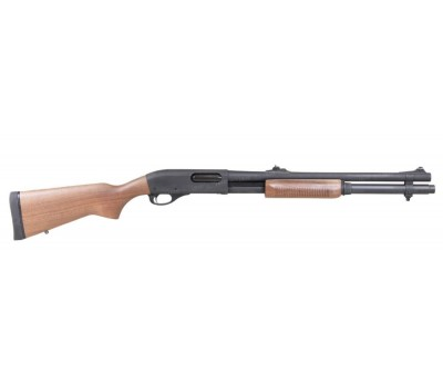 Remington 870 Police Standard кал. 12/76