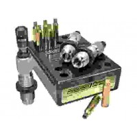 Комплект матриц Redding Premium Die Set 308Win