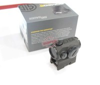 Прицел коллиматорный ROMEO 5 XDR COMPACT RED DOT SIGHT