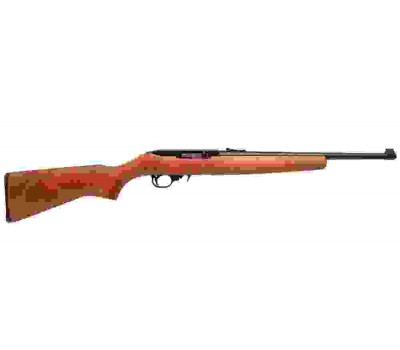 """Карабин нарезной RUGER """"10/22"""" COMPACT 22LR"""