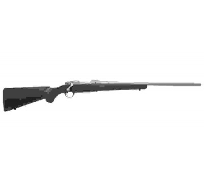 """Карабин нарезной RUGER """"M77"""" Hawkeye All-Weather 30-06"""