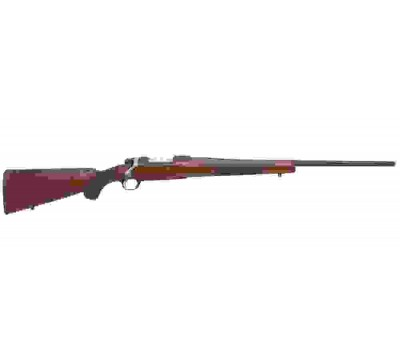 """Карабин нарезной RUGER """"M77"""" Hawkeye 308WIN"""