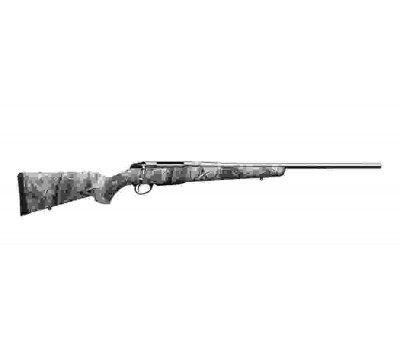 Карабин нарезной Tikka T3 Lite Camo Stainless 30-06