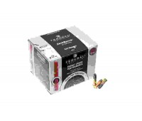 Патрон нарезной Federal Solid Automatch 22LR, 40gr, 366 м/с