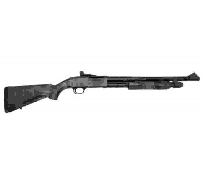 """Mossberg 590A1 Typhon Synthetic к.12 18,5"""""""