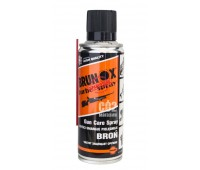 Brunox Gun Care Spray 200
