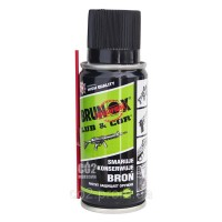 Brunox Gun LUB&COR Spray 100ml