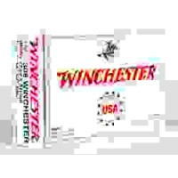 Патрон нарезной Winchester USA к.308Win FMJ 9,53 гр.
