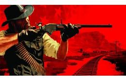 Сложно ли жителю США приобрести огнестрельное оружие?