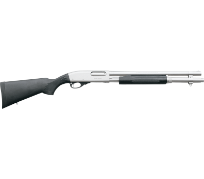 Remington 870 Marine кал. 1276