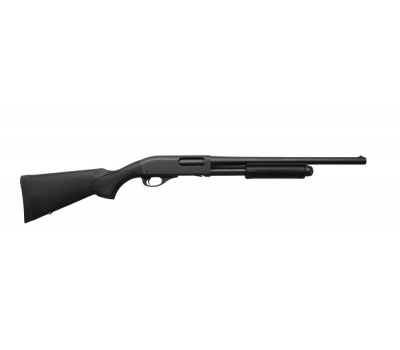 Remington 870 Express Synthetic Tactical кал. 1276