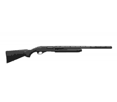 Ружье Remington 870 Express Synthetic кал. 1276