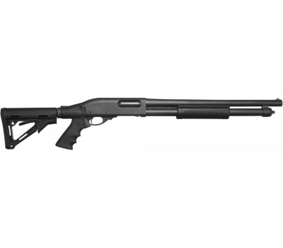 Remington 870 Express Tactical 6-Position Stock кал. 1276