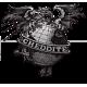 "Aquila ""Cheddite"""