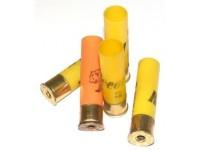 Комплектующие для патронов