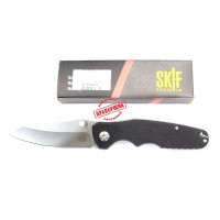 Skif Cutter black 17650219 Нож