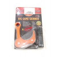 Нож Orange Lightweight Big Game
