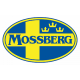 Mossberg(Мосберг)